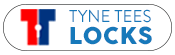 Tyne Tees Locks