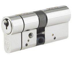 UPVC Door Lock is types of locks