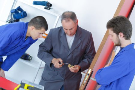 what does a locksmith do in Tyne Tees Locks Newcastle Locksmith