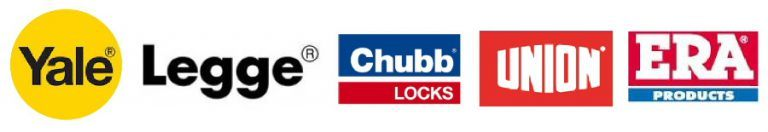 5 brands of Locks Recommended by Newcastle Locksmith